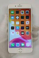 Apple iPhone 7 Plus - 32GB Silver (GSM Unlocked) A1784 - No Cameras, No Flash