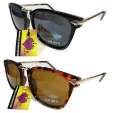 Damen Designer Sonnenbrille SE19