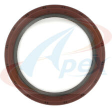 Engine Main Bearing Gasket Set Rear Apex Automobile Parts ABS329