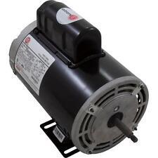 US Motors Spa Pump 3.0HP 230V 2-SPD 56YFR:  TT503