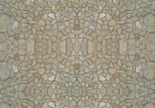 Faller 170627 H0 Placa de pared, piedra natural, 25x12, 5cm 1qm =