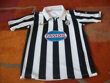 JUVENTUS - home shirt 2006/07 season .12/13 years.. nike