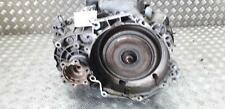 VW PASSAT CC 2.0 TDI 6 SPEED AUTOMATIC DSG GEARBOX PPY 08 to 15 +Warranty