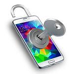 unlock_phone_4ever