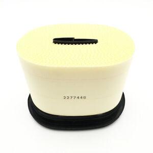 2277448 Air Filter for Caterpillar (CAT) 2934053