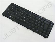 New Dell Inspiron 1526SE Vostro 1400 1420M Slovakian Slovensko Keyboard /80J