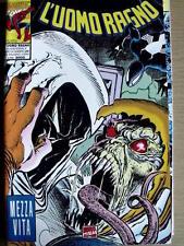 L' Uomo Ragno n°146 1994 ed. Marvel Italia [G.178]