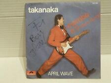 TAKANAKA Mambo N° 5 ( disco tango ) 2121347