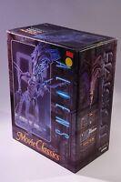 Halcyon Movie Classics 1/12 ALIENS 'Queen Alien' HT05 PVC model kit