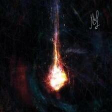 MISERERE LUMINIS - Miserere Luminis CD  Pensées Nocturnes  I Shalt Become  Gris