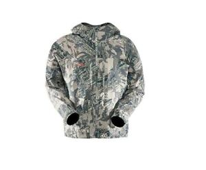 Sitka Dew Point Jacket Open Country