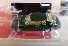 Tomica Limited  - Toyota Corona MKII Hardtop
