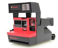 Polaroid Supercolors  Land Camera  ( Réf#A-050)