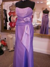 Formal or Evening Dress Size 14
