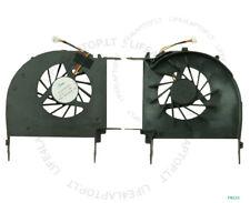 NEU HP Pavilion DV7 DV7-3000 DV7-3100 Laptop CPU Kühler Ventilator 516876-001