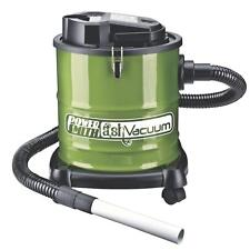 PowerSmith 10 Amp Vacuum 3 Gallon Ash PAVC101 Dust Extractor Heat Resistant Vac