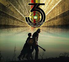 35th Anniversary Tour(2 CD plus DVD)Pat Benatar & Neil Giraldo(Format: Audio CD)