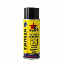 Antitarlo Spray 400 ml Inodore per Legno Trattamento Antilignivori per Mobili