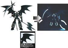 Aoshima Soul of Chogokin Devil Wing Ver Shin Getter Black popy Japan Figures