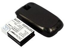UK Batteria per HTC Opal OPAL 100 35h00061-26m BA S320 3.7 V ROHS