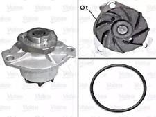Water Pump VALEO Fits FORD MERCEDES SEAT VW Transporter T4 1.9-3.2L 1991-2010