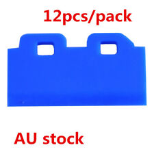 Australia Stock-12 pcs Mimaki JV33 / JV5 Wiper For Solvent and Eco solvent ink