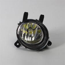 Front Left LED Foglight Fog Lamp Fit BMW 1 2 3 4 Series F30 F31 F34 GT F35 F22