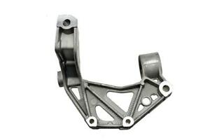 For VW Polo 9N 2001-2009 Front Right Wishbone Suspension Bracket Arm
