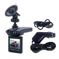 "2.5""HD 1080P Car DVR Dash Camera Vehicle Video Recorder V1J4 Dash US Vision E0W1"