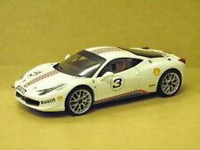 Ferrari Diecast Sport & Touring Cars