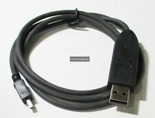 USB Data Cable For Nokia USB Data Cable Nokia 2070 2720 Fold 2720F