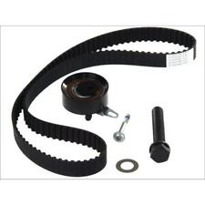 TIMING BELT KIT CONTITECH CT 939 K2