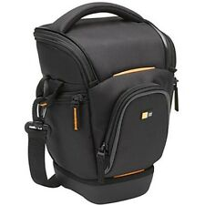 Pro HX400 CL4-SHX camera bag for Sony DSC HX400V HX300 HX200V HX100V