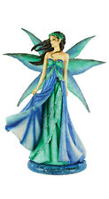 Jessica Galbreth Fairy Statue Figurine Munro LIVE YOUR DREAMS JG50162 Fairysite