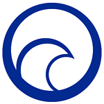 Tsunami Exchange