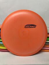 Discraft X Stratus💥Bar Stamp 171g Disc Golf Driver Ships⚡�Fast