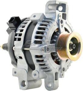 Alternator BBB Industries 11046 Reman