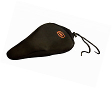 ROLSON 43205 GEL BICYCLE SEAT COVER - SAME DAY DISPATCH