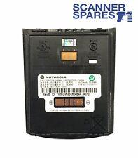 Symbol Motorola Mc55 Mc55A0 Mc65 Series Used Battery 3600mAh 82-111094-01 Oem