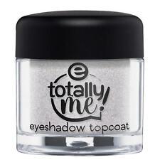 ESSENCE totally me! eyeshadow topcoat (02 sparkle me!) 2g NEU&OVP