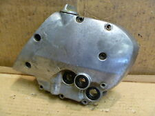 Honda CB CB750 Automatic Left Outer Engine Cover 1977