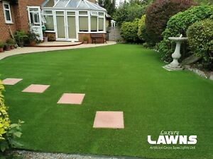 Artificial Grass Beso 30mm (£13.99 per m2) ALL SIZES AVAILABLE - CONTACT US