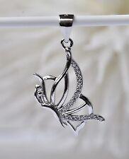 Juhls Norwegen Sehr Schöne Vintage Designer Brosche Aus 925 Silber 100% Original Uhren & Schmuck Schmuck & Accessoires