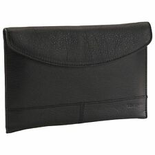 Targus 7'' Genuine Leather Sleeve For Tablet & E-Readers / Full Protection Case