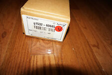 New Agilent GC Thermal Conductivity Detector TCD replacement cell G1532-60685