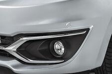 Genuine Mitsubishi OEM FOG LIGHT KIT Mirage Hatchback 2017