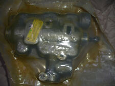 NEW Genuine OEM CATerpillar Hydraulic Direct Linear Control Valve 8M2502 8M-2502