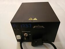 JDS Uniphase Argon Laser Power Supply 2114-004VLCKDK