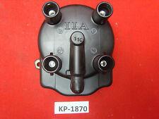 Distribuidor Delco distribuidor cap 19101-11300 Starlet corolla 46911