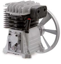 Compressor unit SHAMAL SB28C / K9 330 l / min 2.2 kW